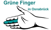 Grüne Finger in OS